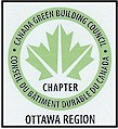 Canadian Green Building Council, Conseil du batiment durable du Canada