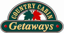Country Cabin Getaways, Affordable & creative cabin kits & getaway retreats / Des kits de cabines et de chalets à prix imbattables.